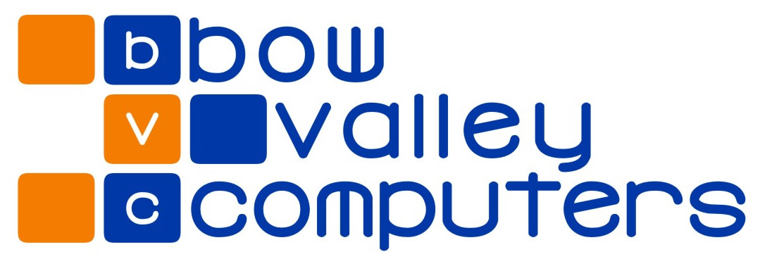 Bow Valley Computers